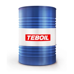 Teboil Hydraulic Arctic Oil Гидравлические масла Гидравлические масла
