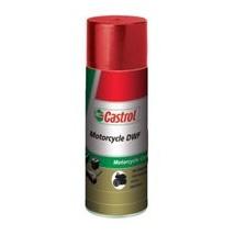 MOTORCYCLE DWF spray (влагувытесняющий спрей)