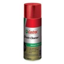 MOTORCYCLE DWF spray (влагувытесняющий спрей) Моторные масла Моторные масла