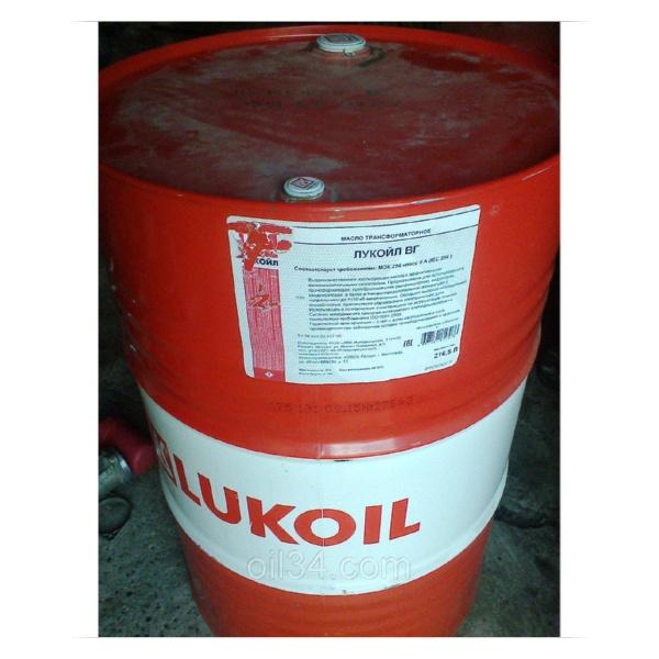 Гидравлическое масло 32 ZF Гидравлические масла Гидравлические масла