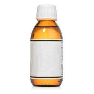 Масло часовое МН-45  (100мл.) Технические масла Технические масла