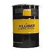 Kluber-Summit DSL 100 Компрессорные масла Компрессорные масла