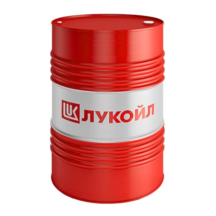 LUKOIL IGP 18