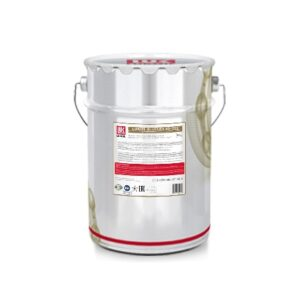 LUKOIL ALUFLEKS FG 00-350 Масла и смазки [tag]