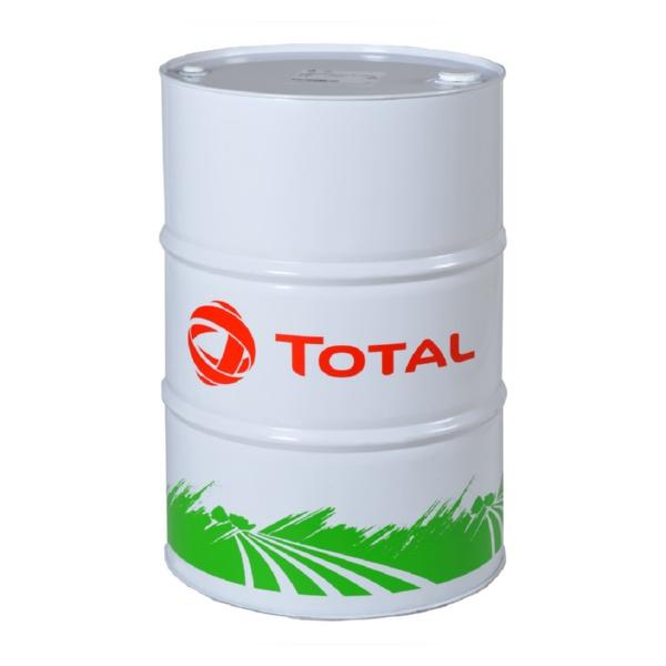 Моторное масло Aurelia TI 4055