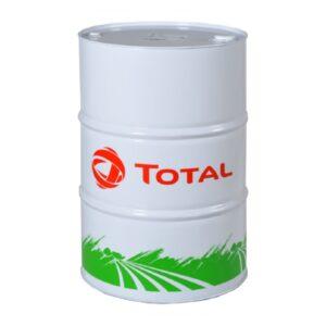 Total EQUIVIS XLT 22 Гидравлические масла Гидравлические масла