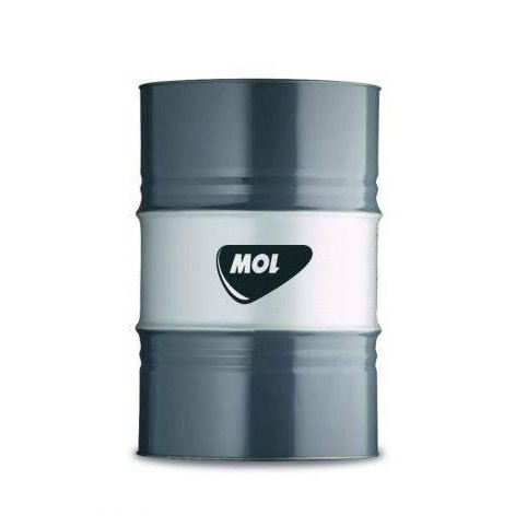 Гидравлическое масло HV 46