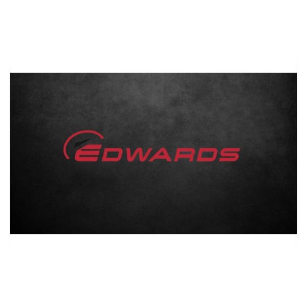 Вакуумное масло EDWARDS Ultragrade 19