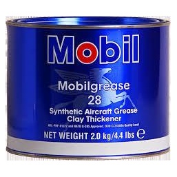 Смазка Mobilgrease 28 Авиационные смазки ищут Смазка Mobilgrease 28