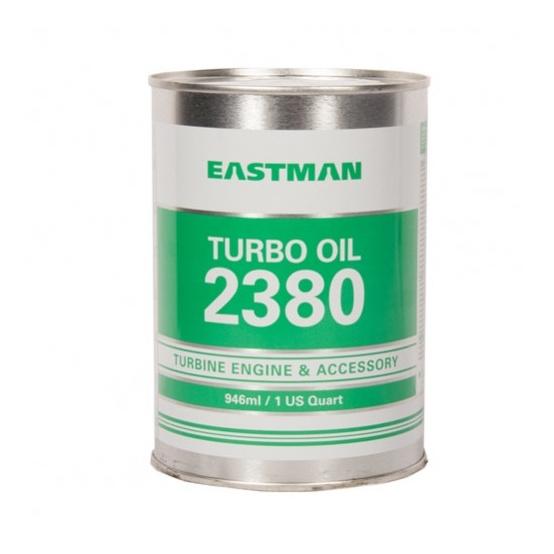 TURBO OIL 2380