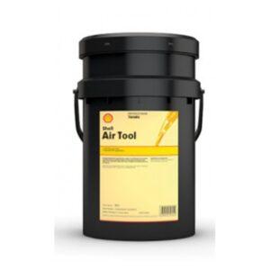 Shell Air Tool Oil S2 A 32 Компрессорные масла Компрессорные масла