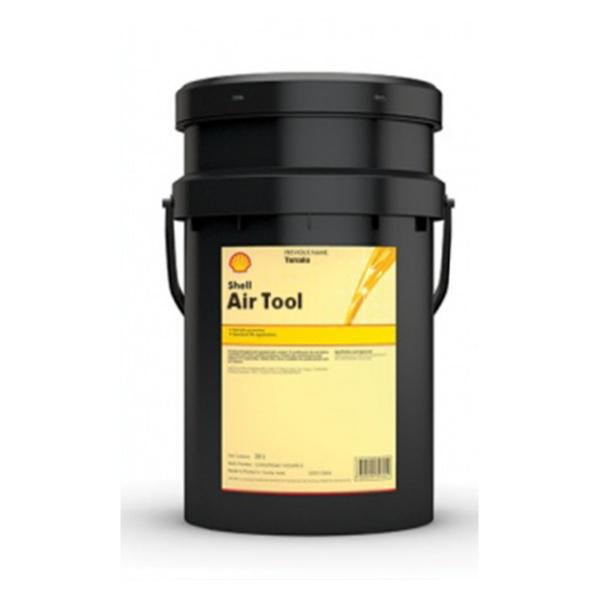 Shell Air Tool Oil S2 A 32