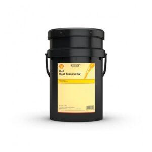 Shell Heat Transfer Oil S2 Масла и смазки масло теплоноситель heat transfer