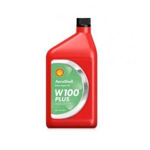 Авиационное масло Масла и смазки [tag]