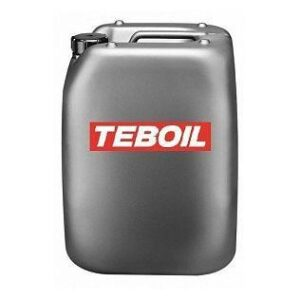 Teboil Past Oil  100 Масла и смазки Масла и смазки