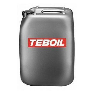 Teboil Past Oil  100