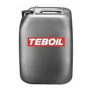 Teboil Past Oil  460