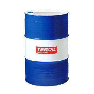 Teboil Termo Oil 100 Масло теплоноситель Масло теплоноситель