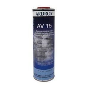 Ardrox AV 15 Антикоррозионные материалы Антикоррозионные материалы