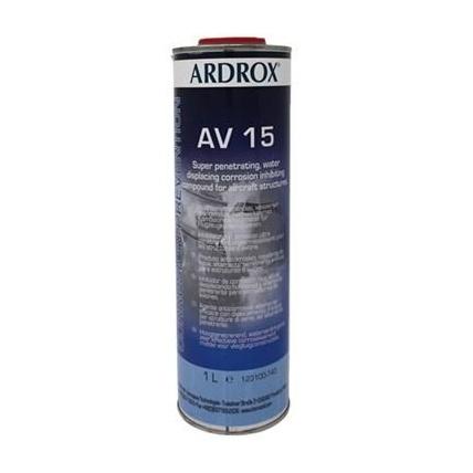 Ardrox AV 15