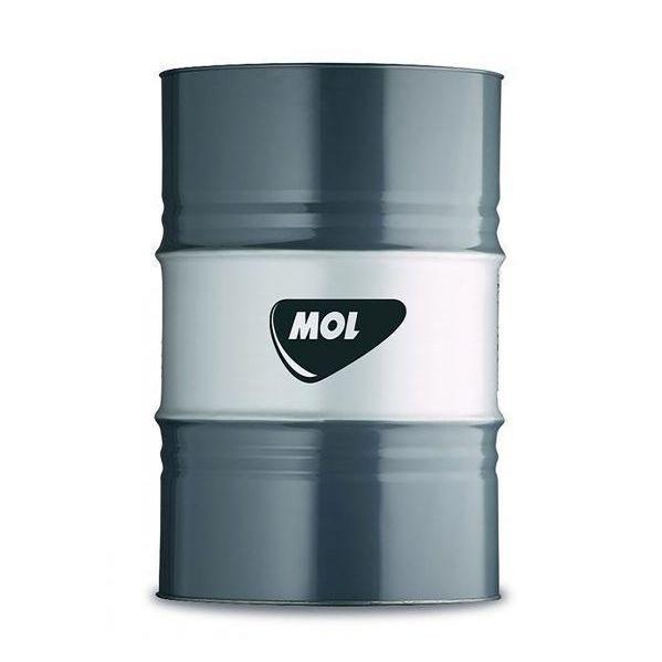 Трансмиссионное масло 80W-90