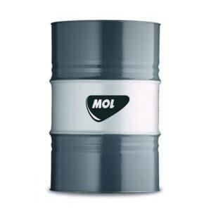 Трансмиссионное масло MOL 80W-140 Трансмиссионные масла ищут Трансмиссионное масло MOL 80W-140