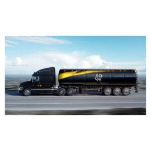 Трансформаторное масло (10000л.) Трансформаторные масла _ трансформаторное масло
