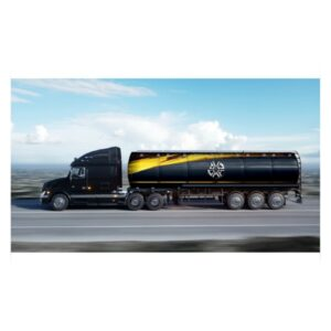 Трансформаторное масло ТКп (10000л.) Трансформаторные масла _ трансформаторное масло