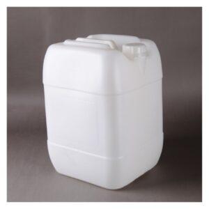 Вазелиновое масло медицинское, пищевое (10л.) Вазелиновое масло масло вазелиновое