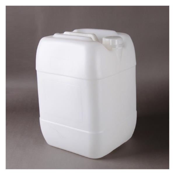 Вазелиновое масло медицинское, пищевое (10л.) Вазелиновое масло вазелиновое масло медицинское