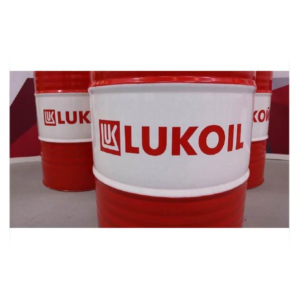 Трансформаторное масло ВГ Технические масла Технические масла