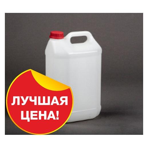 Вазелиновое масло 5 литров Вазелиновое масло вазелиновое масло медицинское