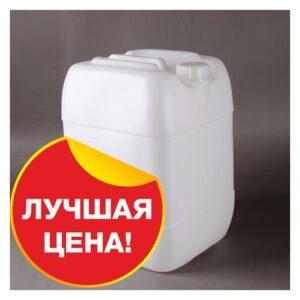 Вазелиновое масло медицинское, пищевое (20л.) Вазелиновое масло масло вазелиновое