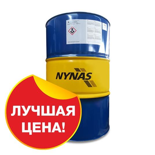 Транcформаторное масло Nynas Nytro