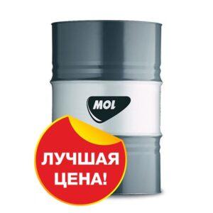 Трансформаторное масло MOL TO 40A Extra Технические масла Технические масла