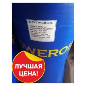 Вазелиновое масло медицинское, пищевое (200л.) Вазелиновое масло масло вазелиновое