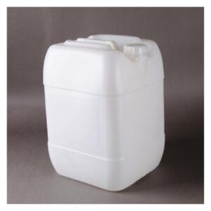Rotoroil FG Компрессорные масла Компрессорные масла