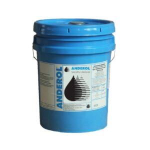 Anderol FGCS-2 Индустриальные смазки _ смазка пищевая