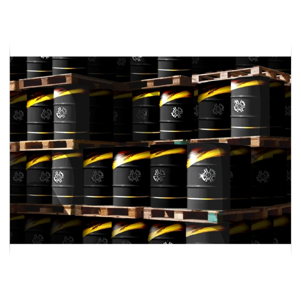 Масло ВНИИНП-403 (200л.) Индустриальные масла Индустриальные масла