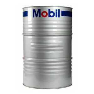 Mobil DTE FM 220 Компрессорные масла Компрессорные масла