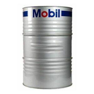 Mobil Formrex 7610 Масла и смазки Масла и смазки