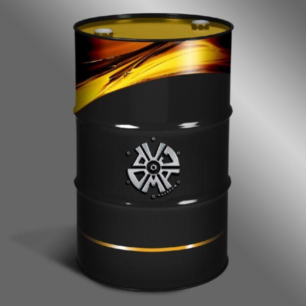 Масло ХС-40 (5л.) Технические масла Технические масла