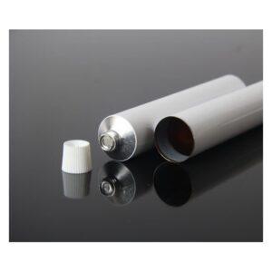 Смазка СК-2-06 (200гр.) Химически стойкие смазки _ химически стойкая смазка