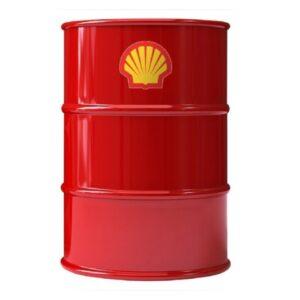 Вакуумное масло Shell Vacuum Pump S2 R 100 (209.) Вакуумные масла Вакуумные масла