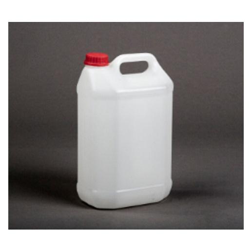 Вакуумное масло Shell Vacuum Pump S2 R 100 (5л.)