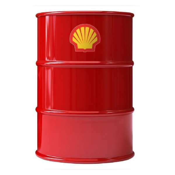 Компрессорное масло Shell Corena S2 P 100 (200л.)