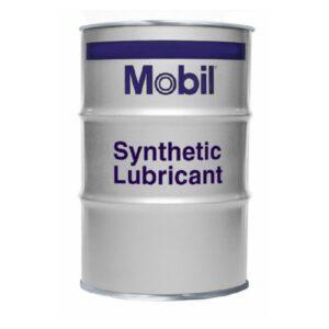 Mobil Genrex 26 Индустриальные масла Индустриальные масла