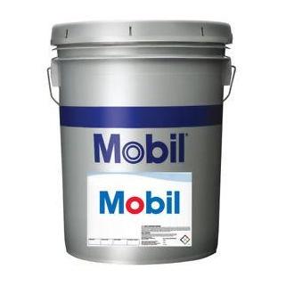 Mobil DTE 22 Гидравлические масла [tag]