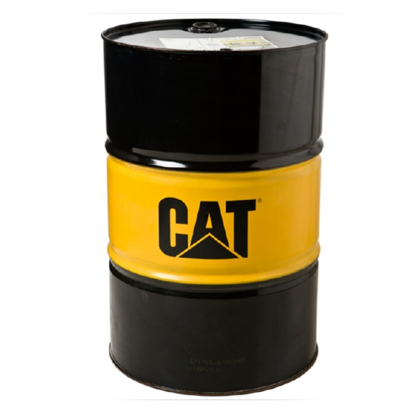 CAT DEO Monograde Моторные масла [tag]