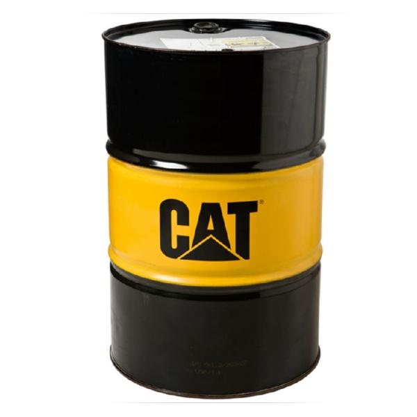 CAT TDTO 10W Гидравлические масла [tag]